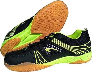 Proase Non-Marking Badminton Court Shoes