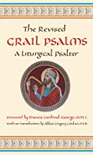 Best revised grail psalms Reviews