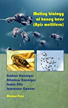 Mating biology of honey bees (Apis mellifera)