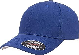 قبعة Flexfit من القطن حك المناسب