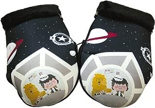 Amazon.es: BABY STAR: Bebé