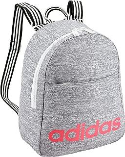 Best adidas prism backpack Reviews