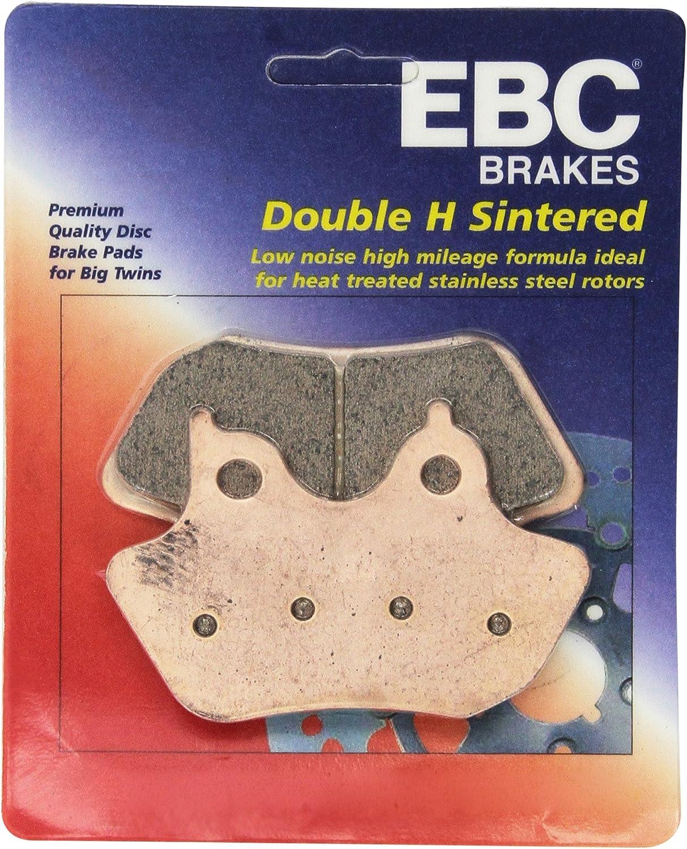 EBC Brakes FA400HH Disc Ranking TOP8 Pad Set All items free shipping Brake