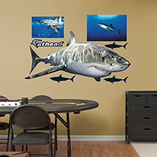 Best fathead vinyl wall graphics Reviews