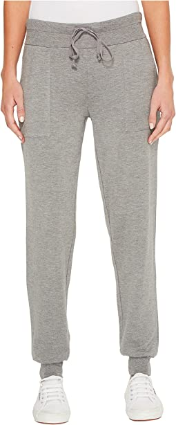 Threads 4 Thought - Pheobe Sweatpants