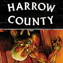 Harrow County (Collections) (9 Book Series)