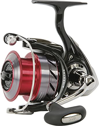 Amazon co uk: Daiwa - Reels / Fishing: Sports & Outdoors