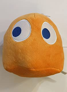 Pac-Man 7