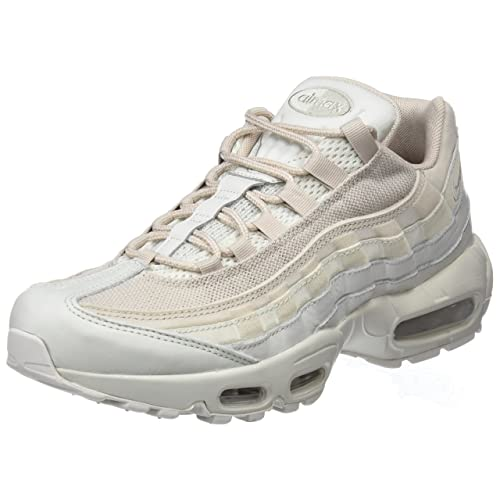 45ec435911070 NIKE Air Max 95  Amazon.fr