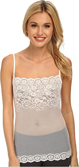 Commando - Lace Cami CA03