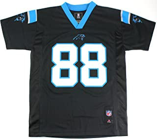 greg olsen youth jersey