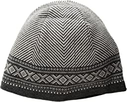 Dale of Norway - Harald Hat