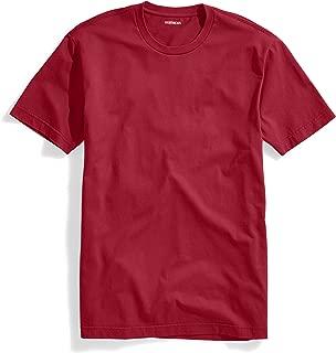 Best ducati t shirt Reviews
