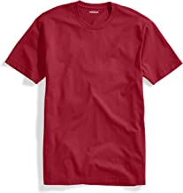Best stop and think shirt Reviews