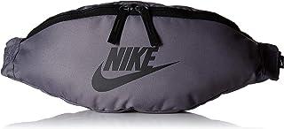 Nike Heritage Hip Pack - Bolsa Unisex Adulto