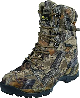 Men's Crossite Hiking Boot