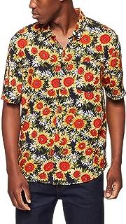 Wrangler Men's Garageland Shirt