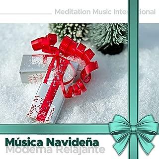 Música Navideña para Niños