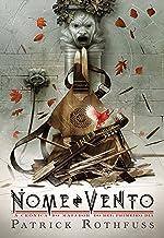 O nome do vento: Edição Especial (Portuguese Edition)