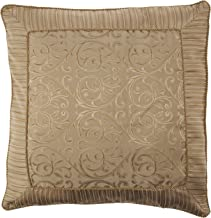 Best waterford linens pillows Reviews