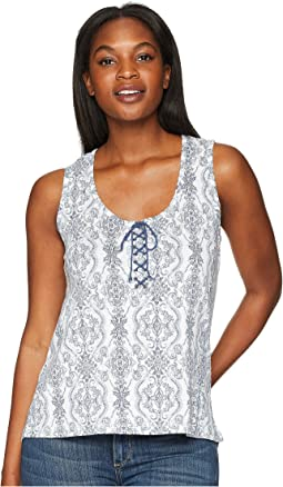 Aventura Clothing Kenzie Tank Top