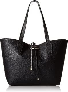 Best guess reversible tote handbag Reviews