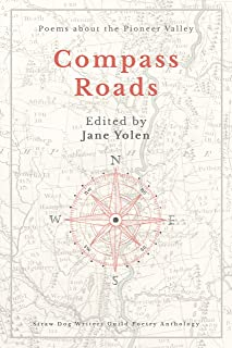 Compass Roads: Poems about the Pioneer Valley