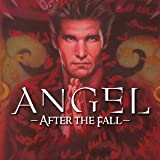 Angel: After the Fall (Issues) (27 Book Series)