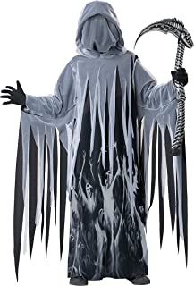 soul taker costume kids