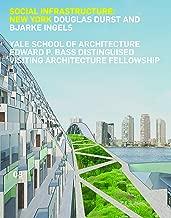 Best social infrastructure new york Reviews