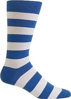 Best blue striped socks mens Reviews
