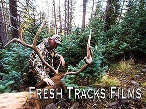 Fresh Tracks Films
