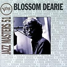 Verve Jazz Masters 51: Blossom Dearie
