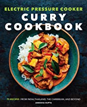 Ayesha Curry Cookbooks