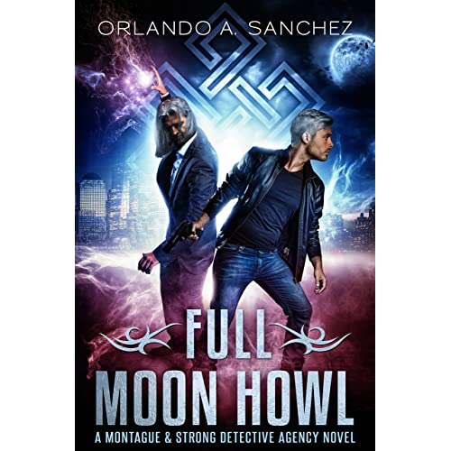 Martial Arts Fiction Novels: Amazon com