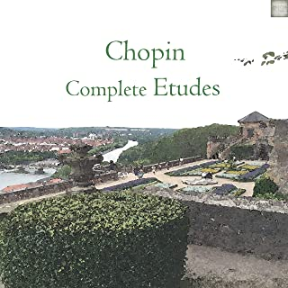 Best chopin etude op 25 no 7 Reviews