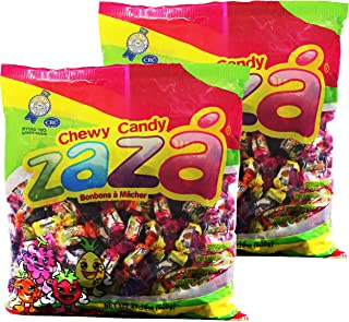 Best only kosher candy Reviews