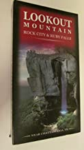 Lookout Mountain Rock City & Ruby Falls Chattanooga Tennessee