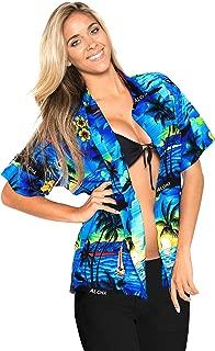 Best luau shirts for women Reviews