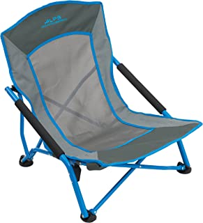 Best collapsible beach chair & cart Reviews
