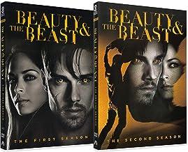 Beauty and the Beast (Season One / Season Two)