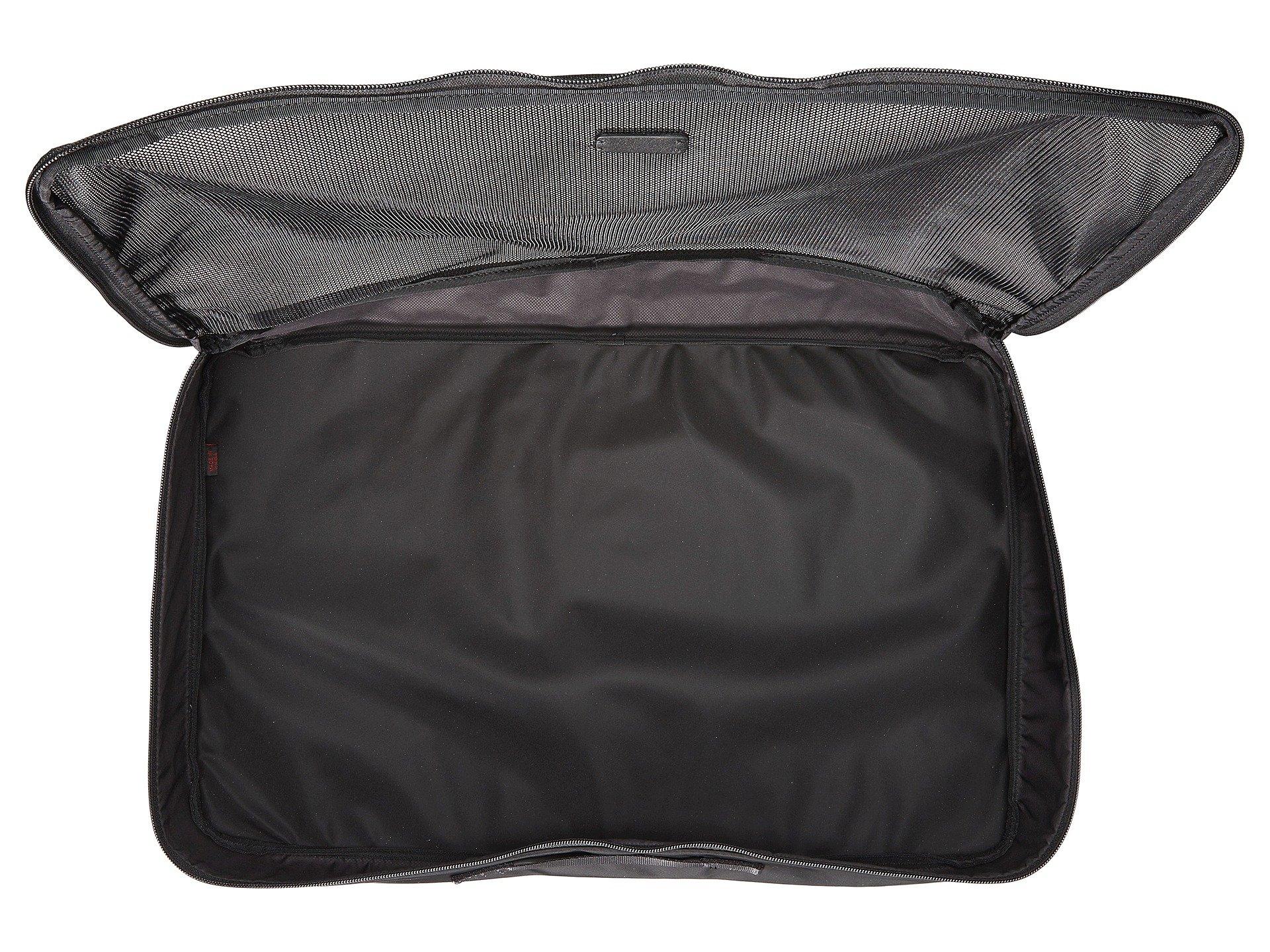 Extra Large Packing Cube Black Tumi RdBaWR
