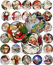 christmas bottle cap images