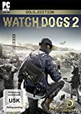 Watch_Dogs 2 - Gold Edition [PC Code - Ubisoft Connect]