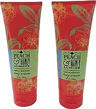 Best yanko moisturizing cream Reviews