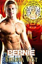 Bernie (Guardians In Love Book 3)