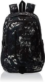 Nike Unisex-Adult Backpack, Black - NKBA5533