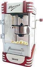 Salco snp-17 Popcorn Maschine