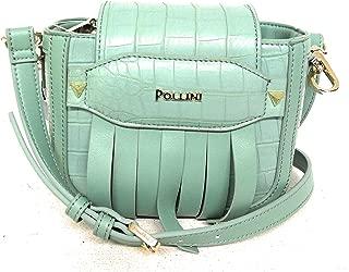 Amazon.it: borse POLLINI Pelle: Scarpe e borse