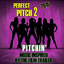 Best pitch perfect 2 trailer song Reviews